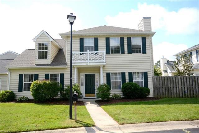 2251 Whitehouse Cv, Newport News, VA 23602 (#10200323) :: Atkinson Realty