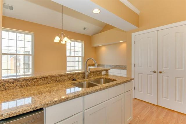 2317 Shore Sands Ct #301, Virginia Beach, VA 23451 (#10200364) :: Reeds Real Estate