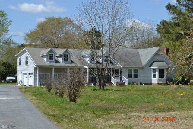 1216 Shillelagh Rd, Chesapeake, VA 23323 (#10200394) :: Abbitt Realty Co.