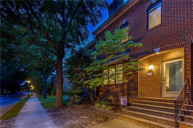 1337 Llewellyn Ave, Norfolk, VA 23517 (#10200396) :: Reeds Real Estate