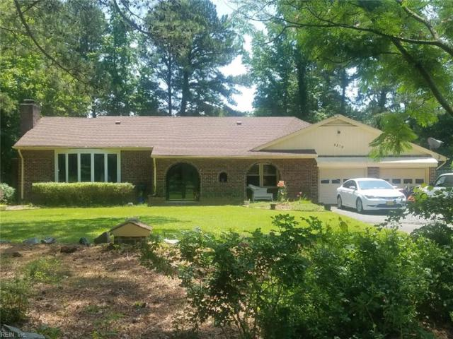 8209 Crittenden Rd, Suffolk, VA 23436 (#10200424) :: Reeds Real Estate