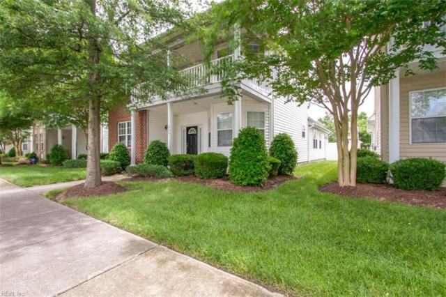 848 Willberry Dr, Virginia Beach, VA 23462 (MLS #10200454) :: Chantel Ray Real Estate