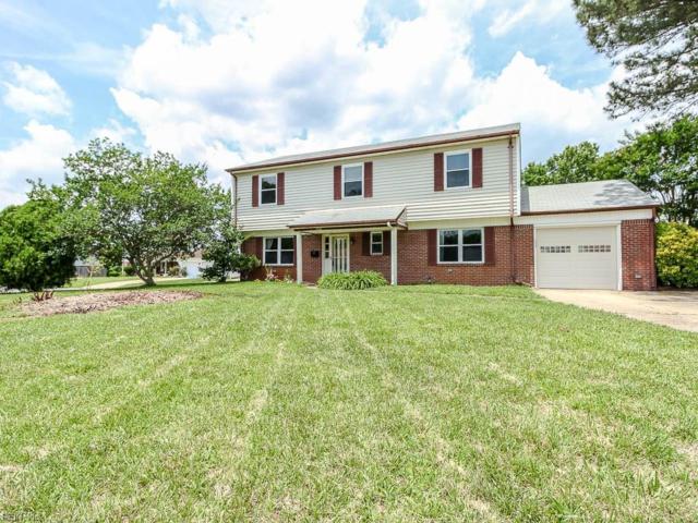 3700 Shenandoah Ct, Virginia Beach, VA 23452 (#10200490) :: Reeds Real Estate