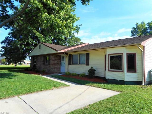 2624 S Nansemond Dr, Suffolk, VA 23435 (#10200507) :: Berkshire Hathaway HomeServices Towne Realty