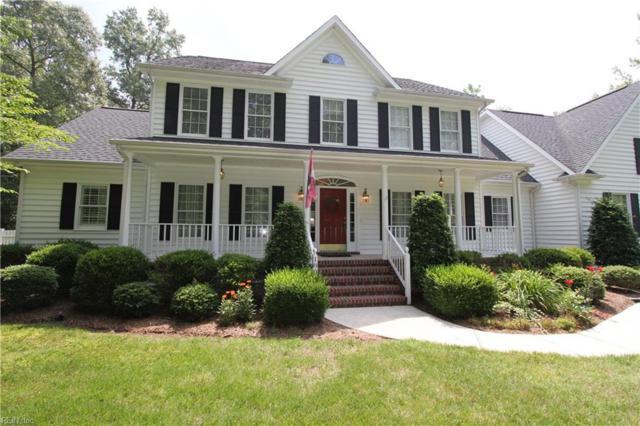 1809 Taft Rd, Chesapeake, VA 23322 (#10200541) :: Abbitt Realty Co.