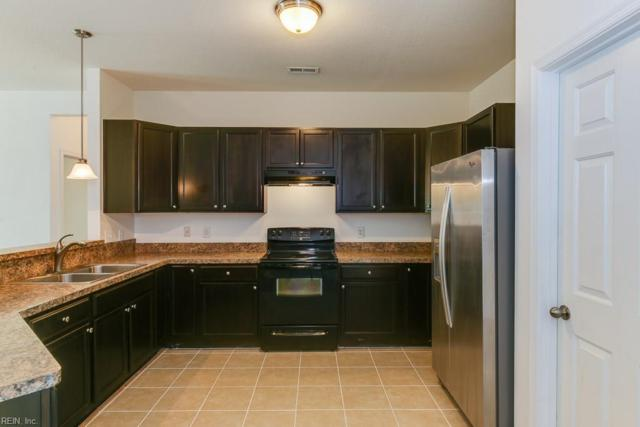 155 Nautico Way #19, Portsmouth, VA 23703 (#10200549) :: Reeds Real Estate