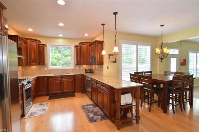 2545 Windy Pines Bnd, Virginia Beach, VA 23456 (#10200606) :: Atkinson Realty