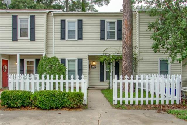 339 Hutton Cir, Virginia Beach, VA 23454 (#10200609) :: Reeds Real Estate