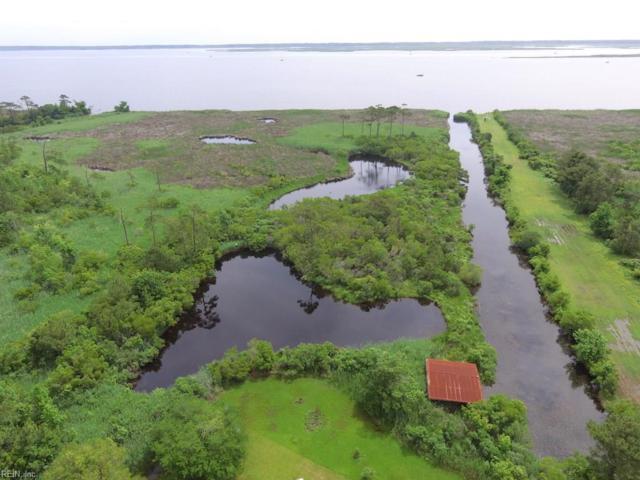 6324 Knotts Island Rd, Virginia Beach, VA 23457 (#10200643) :: Abbitt Realty Co.