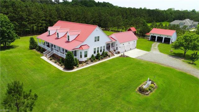 101 Gibbs Hill Ln, Moyock, NC 27950 (#10200664) :: Resh Realty Group