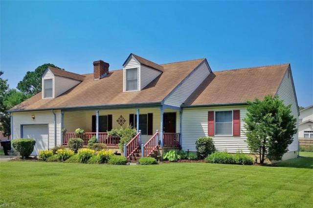 4620 Hatton Point Rd, Portsmouth, VA 23703 (MLS #10200668) :: Chantel Ray Real Estate