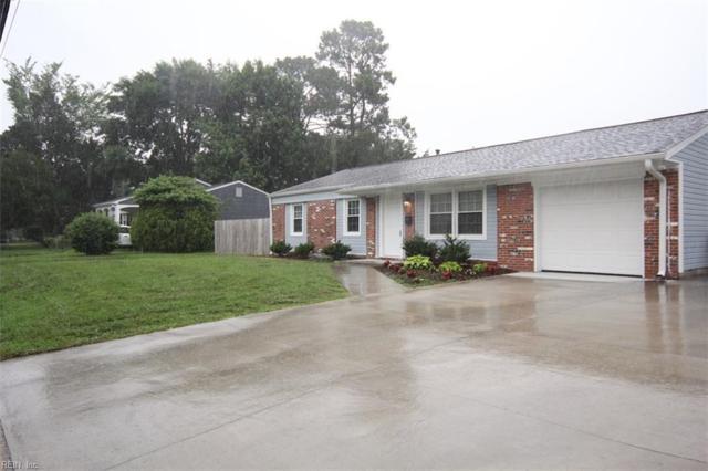 512 S Rosemont Rd, Virginia Beach, VA 23452 (#10200690) :: Reeds Real Estate