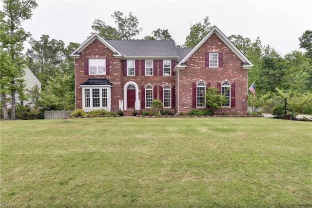 9408 Ottoway Ct, James City County, VA 23168 (#10200704) :: Abbitt Realty Co.