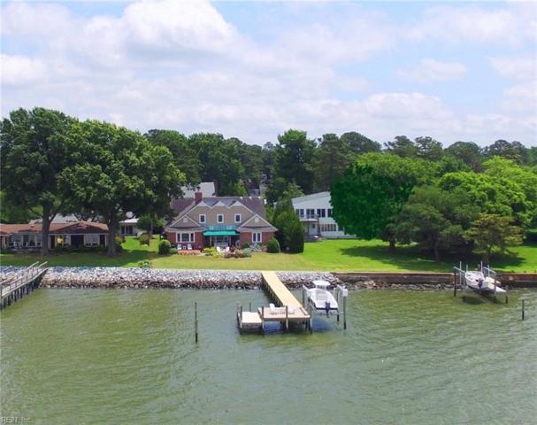 5417 Studeley Ave, Norfolk, VA 23508 (#10200712) :: Reeds Real Estate