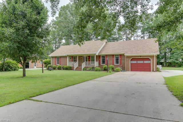 215 Scarlett Dr, Chesapeake, VA 23322 (MLS #10200713) :: AtCoastal Realty