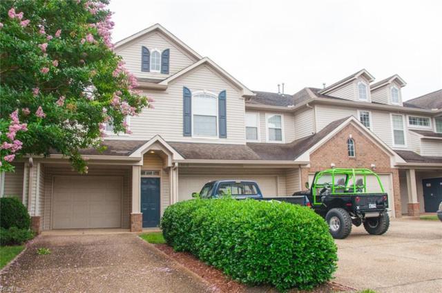 5276 Deford Rd, Virginia Beach, VA 23455 (#10200720) :: Reeds Real Estate