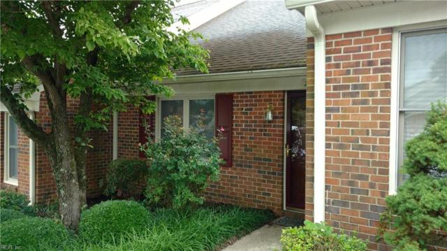7684 The Points Pl #304, Gloucester County, VA 23062 (#10200768) :: Reeds Real Estate