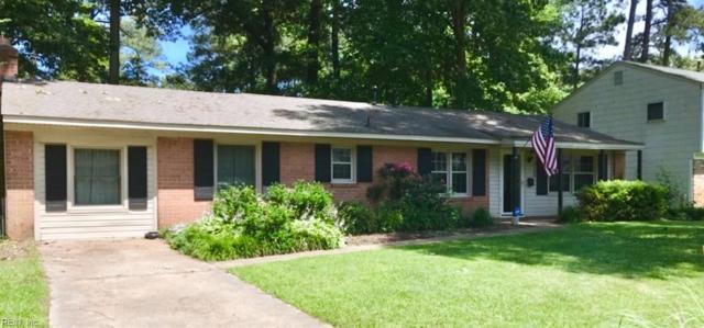 3208 Brookbridge Rd, Virginia Beach, VA 23452 (#10200781) :: Reeds Real Estate