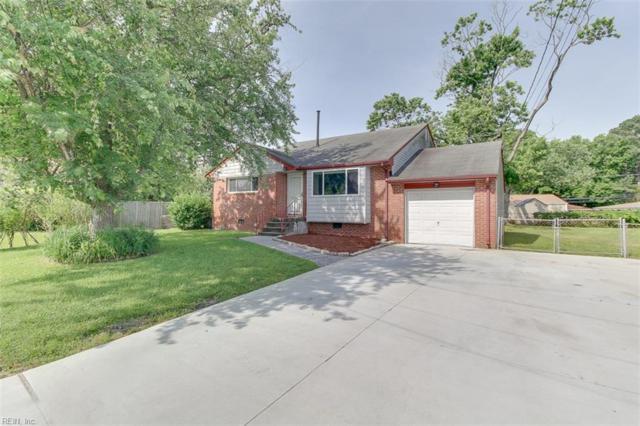 3309 Lineberry Ct, Virginia Beach, VA 23452 (#10200788) :: Reeds Real Estate