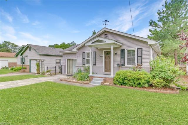 1709 Morris Ave, Norfolk, VA 23509 (MLS #10200798) :: AtCoastal Realty