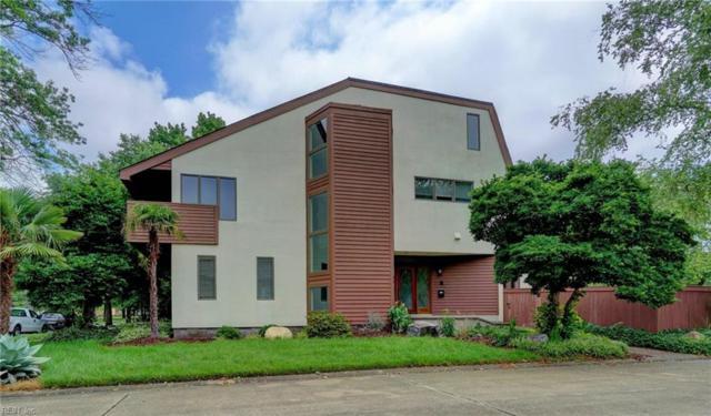 1300 Botetourt Gdns, Norfolk, VA 23517 (#10200807) :: Reeds Real Estate