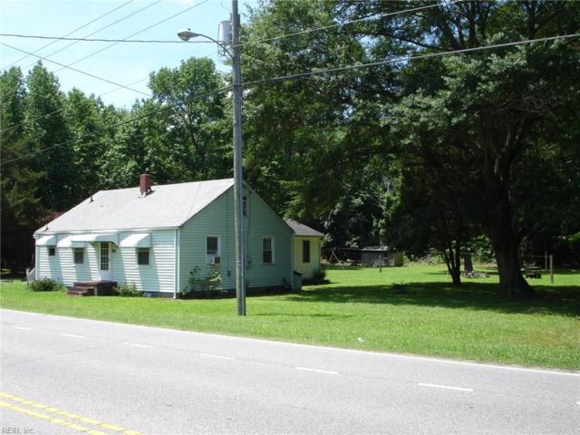 1809 Battlefield Blvd, Chesapeake, VA 23322 (#10200841) :: Abbitt Realty Co.