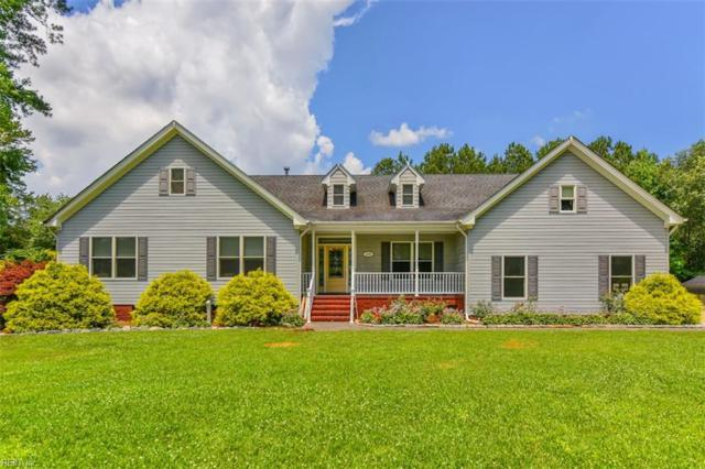 1668 Mount Pleasant Rd, Chesapeake, VA 23322 (#10200862) :: RE/MAX Central Realty