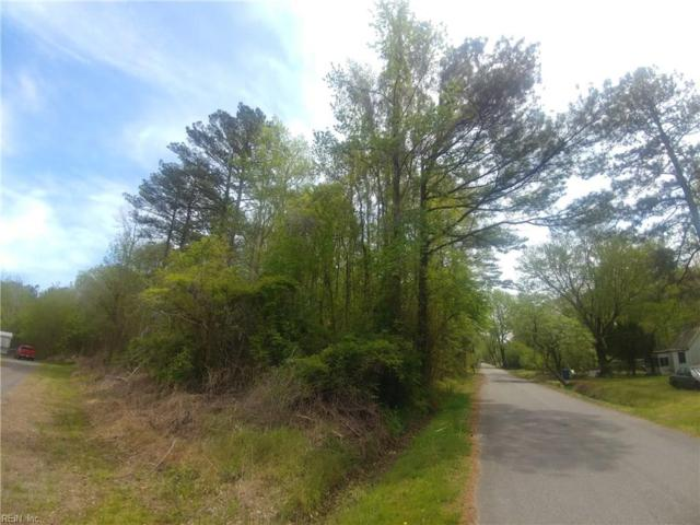 2701 Seven Eleven Rd, Chesapeake, VA 23322 (MLS #10200915) :: AtCoastal Realty