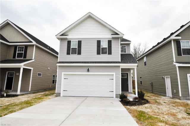 2120 English Ave, Chesapeake, VA 23320 (#10200921) :: Reeds Real Estate