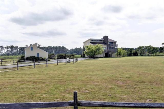 2160 Heron Hvn, Gloucester County, VA 23072 (#10200961) :: Abbitt Realty Co.