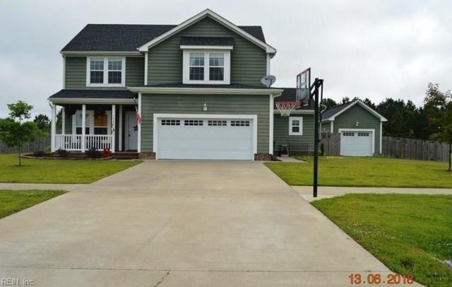 108 Bumbleberry Dr, Currituck County, NC 27958 (#10200966) :: Abbitt Realty Co.