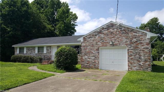 4540 Bruce Rd, Chesapeake, VA 23321 (#10201017) :: Atkinson Realty