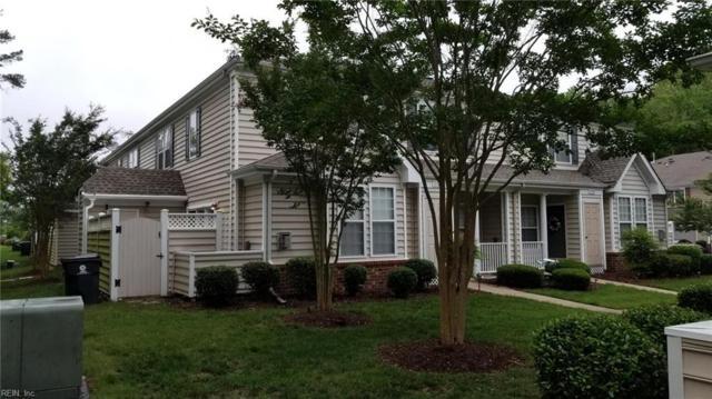 114 Ellis Dr, York County, VA 23692 (#10201063) :: Abbitt Realty Co.