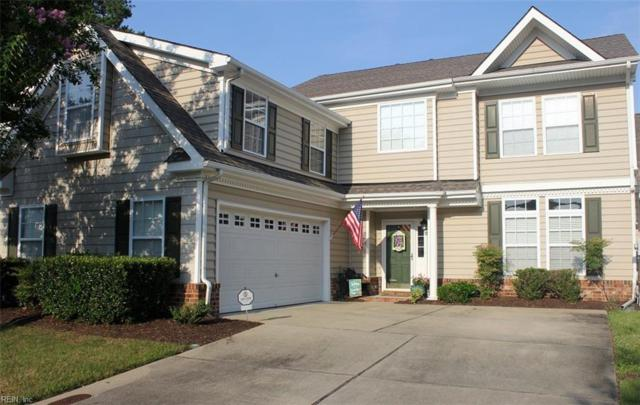 13265 Queens Gate Ter, Isle of Wight County, VA 23314 (#10201075) :: Reeds Real Estate