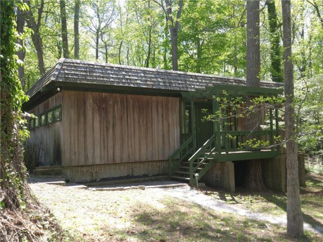 7191 Botetourt Ave, Gloucester County, VA 23061 (#10201102) :: Reeds Real Estate