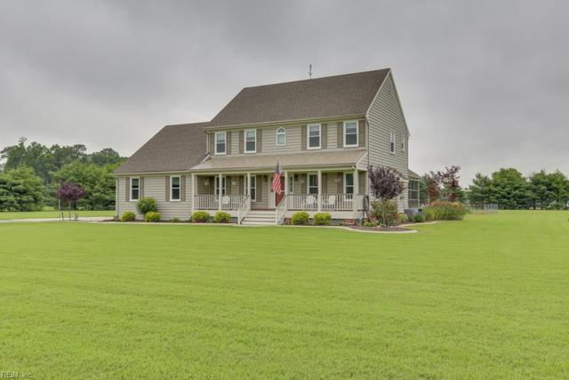 2750 Archers Mill Rd, Suffolk, VA 23434 (#10201138) :: Reeds Real Estate
