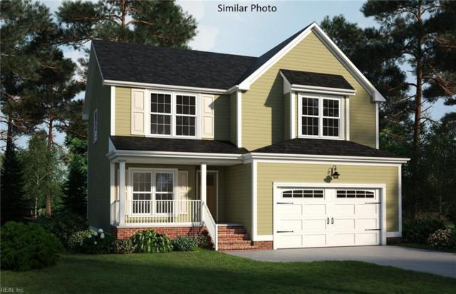 106 Atkinson Ct, Camden County, NC 27976 (#10201143) :: Reeds Real Estate