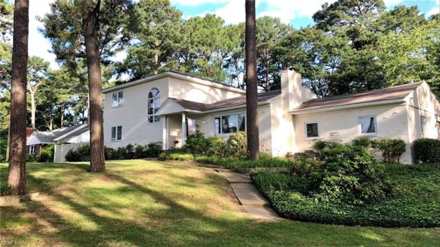 2500 Broad Bay Rd, Virginia Beach, VA 23451 (#10201155) :: Abbitt Realty Co.