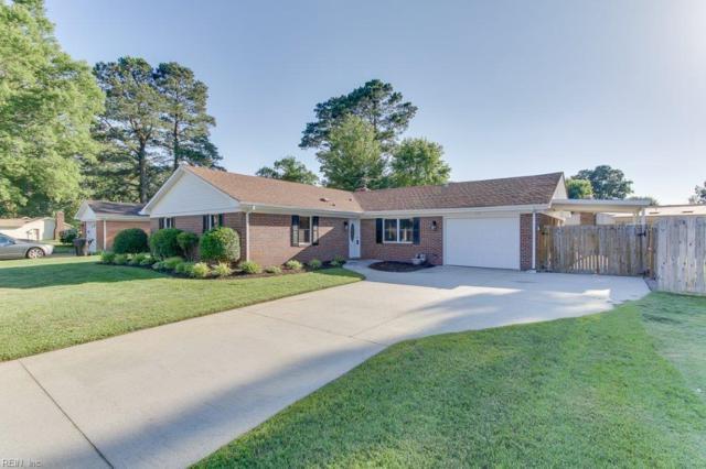 433 Philbate Ter, Virginia Beach, VA 23452 (#10201159) :: Berkshire Hathaway HomeServices Towne Realty
