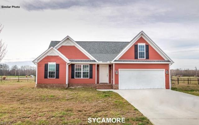 101 Perquimans Dr, Camden County, NC 27921 (#10201168) :: Reeds Real Estate