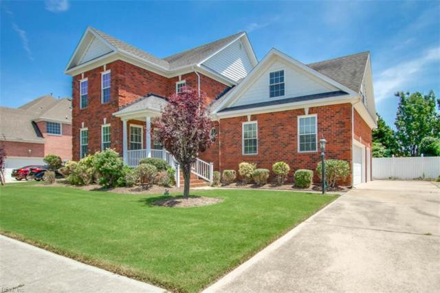 1001 Long Beeches Ave, Chesapeake, VA 23320 (#10201177) :: Reeds Real Estate
