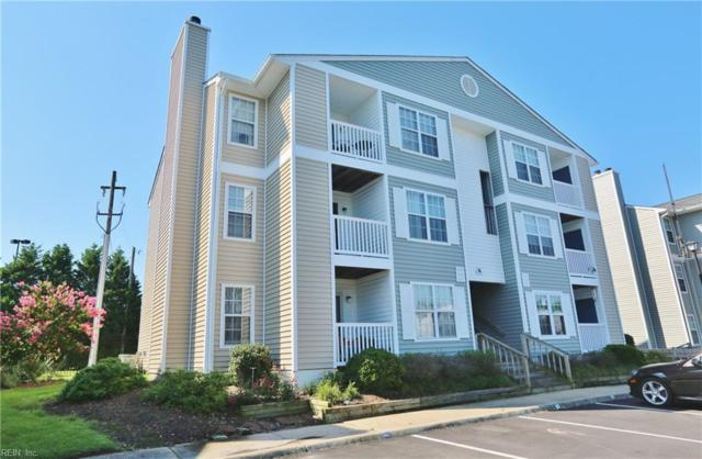 1801 Chantilly Ct, Virginia Beach, VA 23451 (#10201199) :: Berkshire Hathaway HomeServices Towne Realty