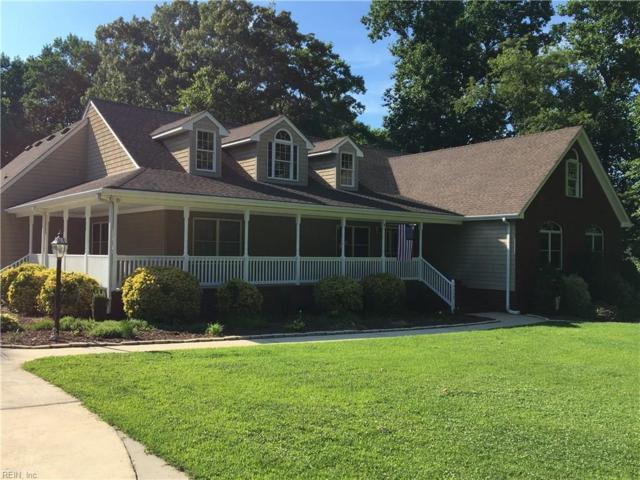 4349 Sleepy Hole Rd, Suffolk, VA 23435 (#10201202) :: Berkshire Hathaway HomeServices Towne Realty