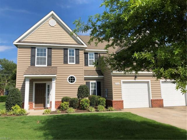 3740 Pear Orchard Way, Suffolk, VA 23435 (#10201239) :: Berkshire Hathaway HomeServices Towne Realty