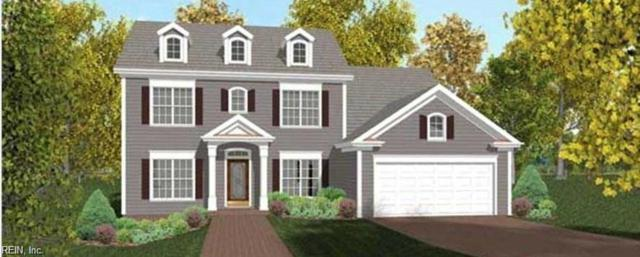 MM The Ida, Chesapeake, VA 23322 (#10201241) :: Berkshire Hathaway HomeServices Towne Realty