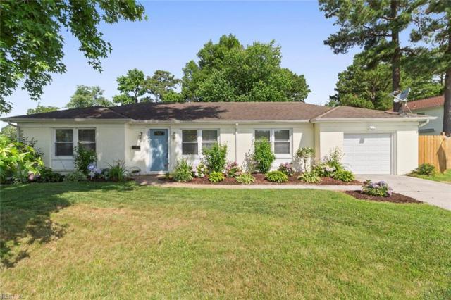 3724 S Plaza Trl, Virginia Beach, VA 23452 (#10201246) :: Reeds Real Estate