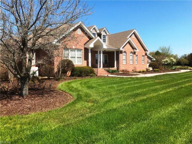 933 Two Gates Cir, Chesapeake, VA 23322 (MLS #10201265) :: AtCoastal Realty