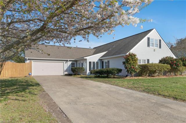 912 N Plantation Dr N, Virginia Beach, VA 23454 (#10201272) :: Berkshire Hathaway HomeServices Towne Realty