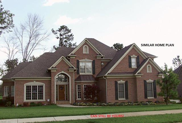 1500 Balmoral Ln, Chesapeake, VA 23322 (#10201315) :: The Kris Weaver Real Estate Team