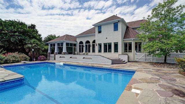 1700 Merchants Hope Ct, Virginia Beach, VA 23455 (#10201359) :: Austin James Real Estate